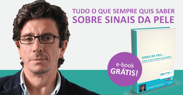 download ebook sinais